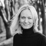 Marie Louise Pedersen