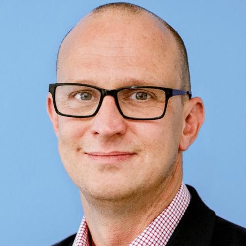 Andreas Bach-Laursen