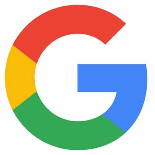 Google (navn på vej)